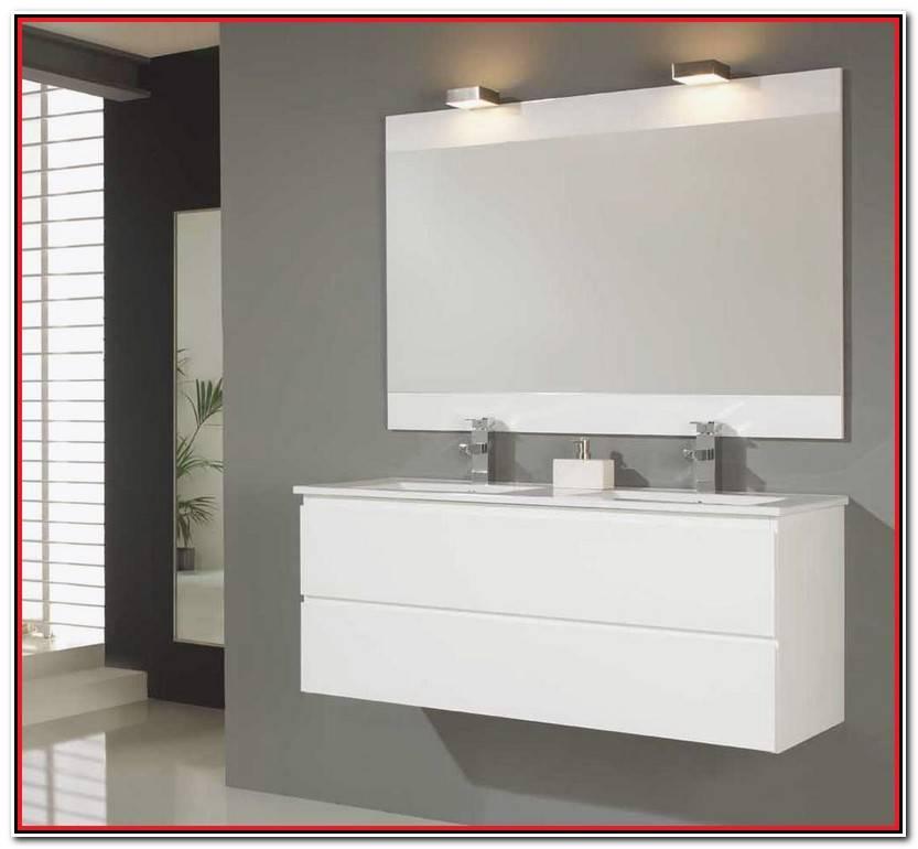 Lo Mejor De Muebles Altos De Baño Imagen De Baños Decorativo