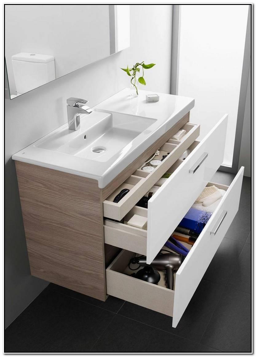 Lo Mejor De Muebles Baño Roca Imagen De Muebles Decoración