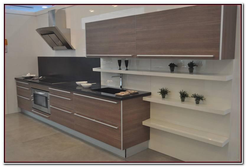 Lo Mejor De Muebles De Cocina Alicante Fotos De Cocinas Estilo
