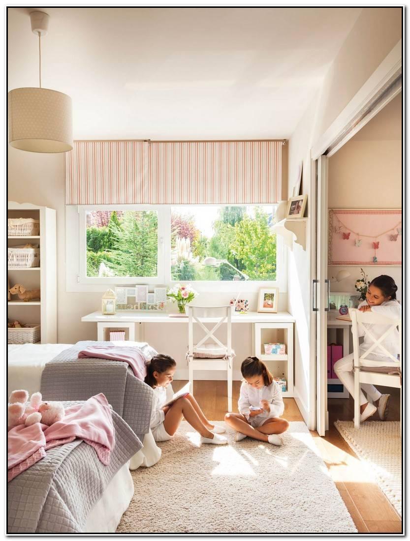 Lo Mejor De Muebles De Dormitorio Colección De Muebles Idea