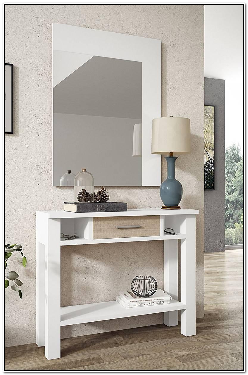 Lo Mejor De Muebles De Entrada Modernos Fotos De Muebles Accesorios