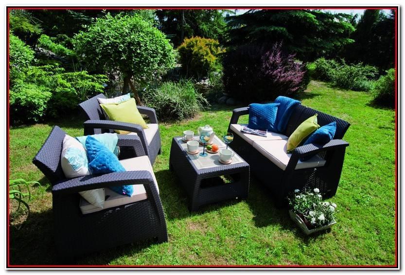 Lo Mejor De Muebles De Jardin Economicos Online Galería De Jardín Idea