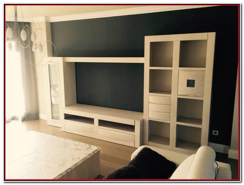 Lo Mejor De Muebles De Salon Madera Imagen De Salon Accesorios