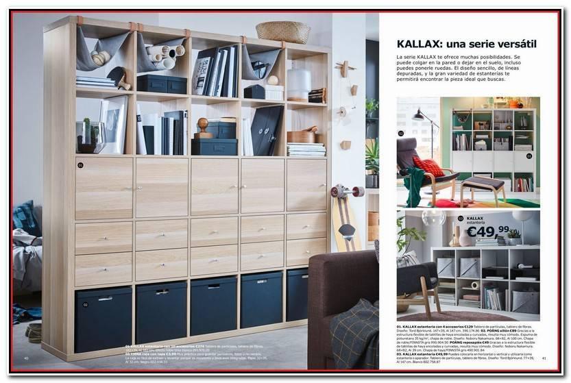 Lo Mejor De Muebles De Segunda Mano En Madrid Fotos De Muebles Decoración