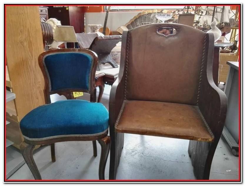 Lo Mejor De Muebles De Segunda Mano En Toledo Imagen De Muebles Estilo