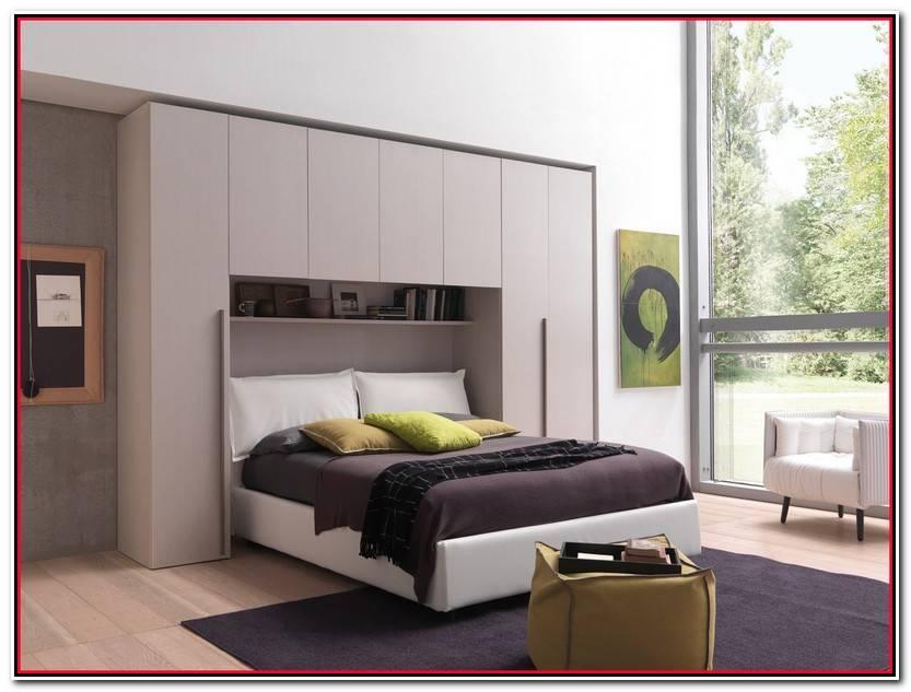 Lo Mejor De Muebles Dormitorios Matrimonio Galería De Muebles Estilo