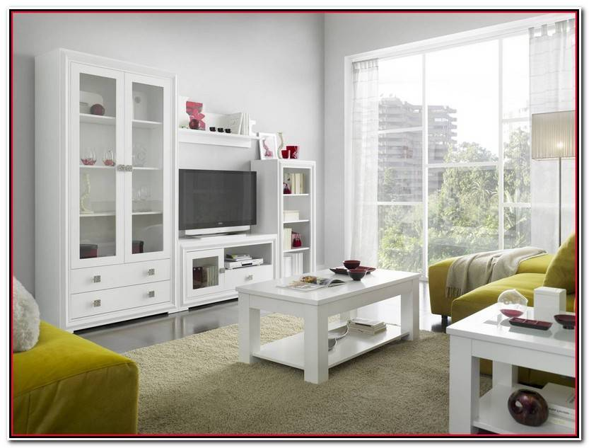 Lo Mejor De Muebles En Blanco Imagen De Muebles Accesorios