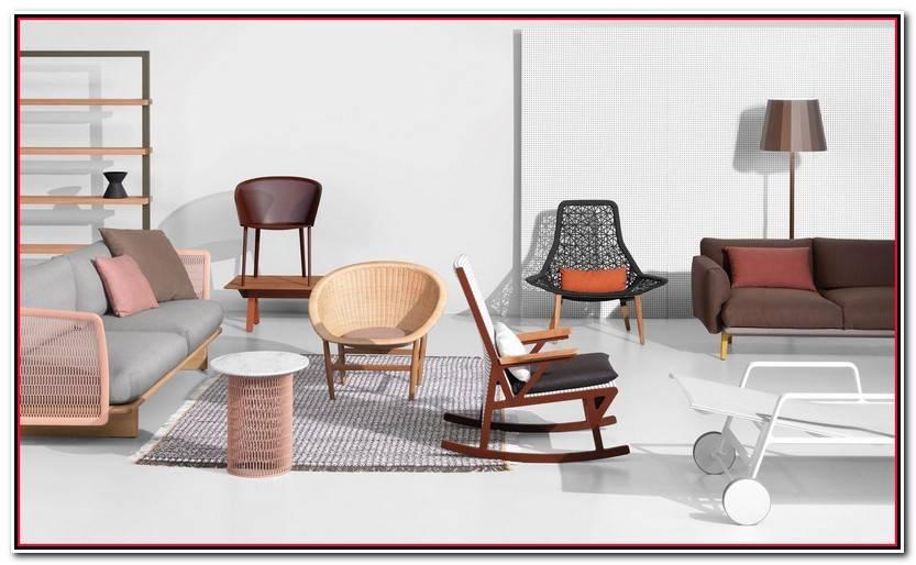 Lo Mejor De Muebles En Mallorca Imagen De Muebles Accesorios