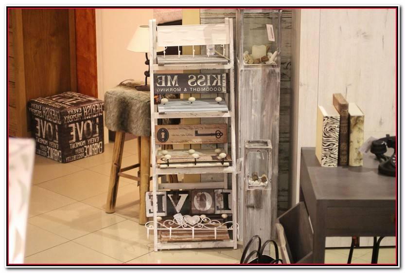 Lo Mejor De Muebles En Oiartzun Colección De Muebles Decorativo