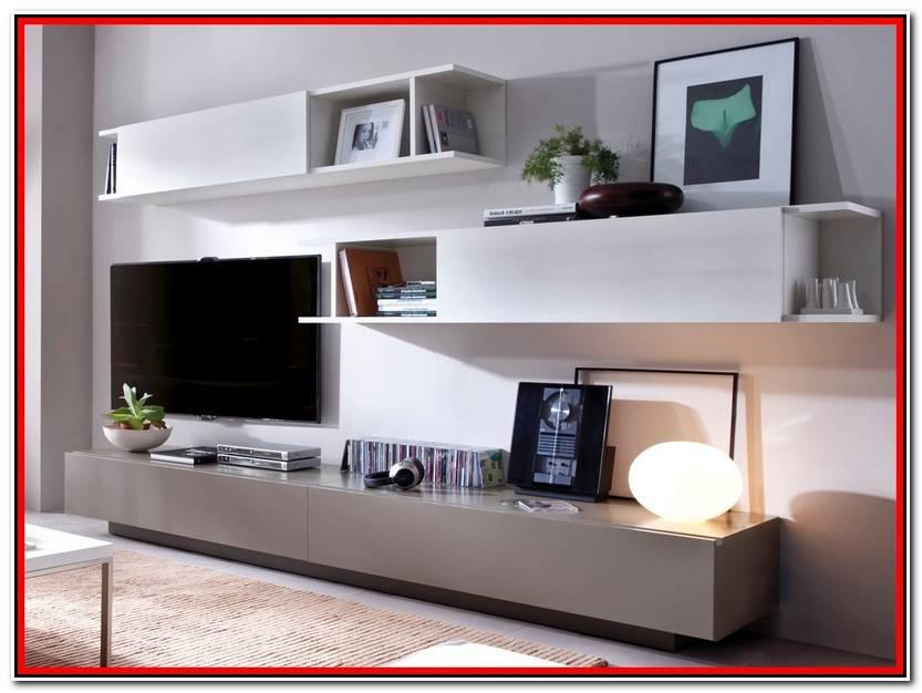 Lo Mejor De Muebles En Zaragoza Galería De Muebles Ideas