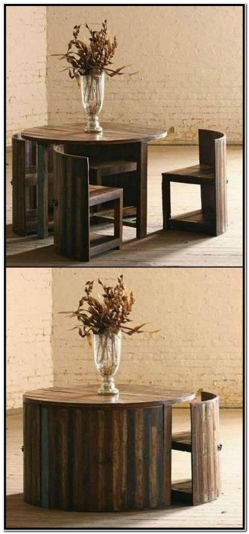 Lo Mejor De Muebles Espacios Pequeños Colección De Muebles Idea