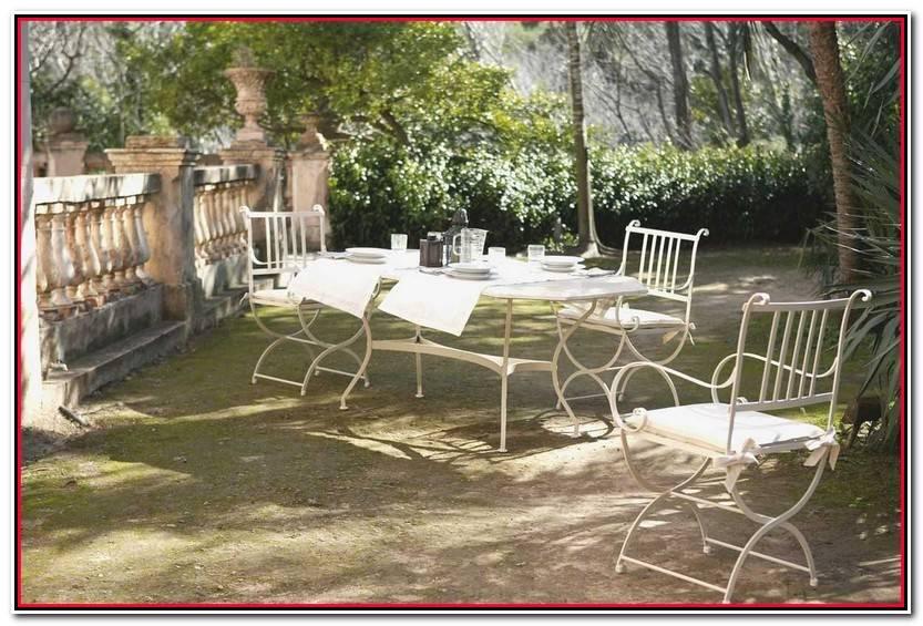 Lo Mejor De Muebles Jardin Segunda Mano Imagen De Jardín Decorativo