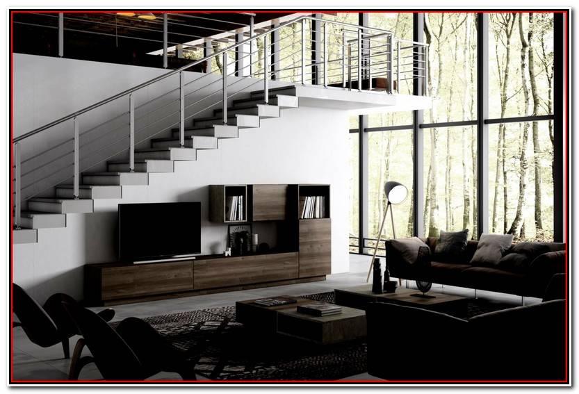 Lo Mejor De Muebles Modernos Imagen De Muebles Estilo