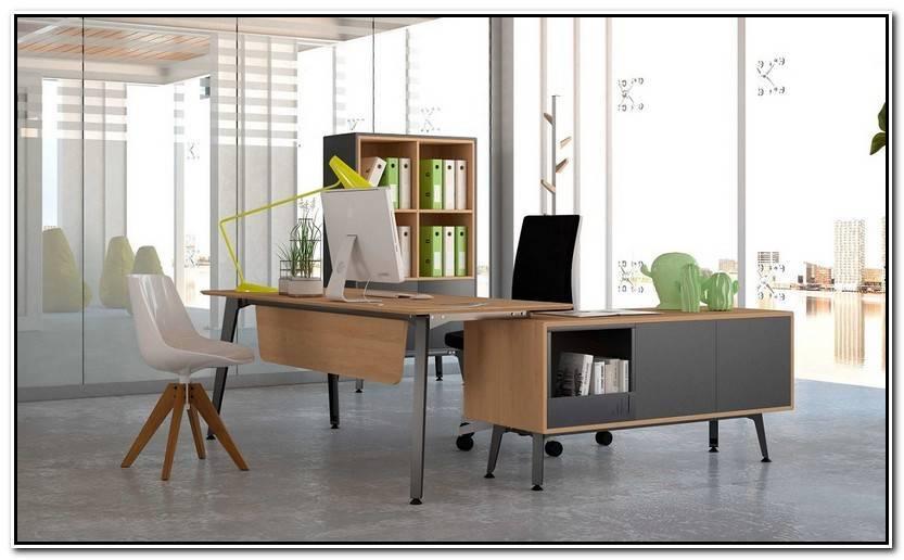 Lo Mejor De Muebles Nórdicos Imagen De Muebles Accesorios