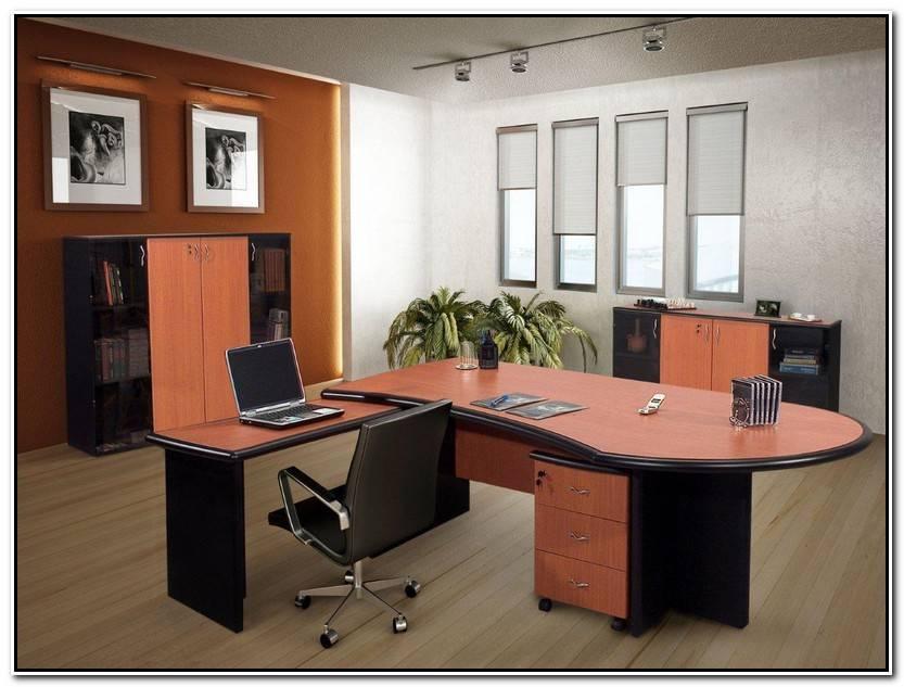 Lo Mejor De Muebles Oficina Fotos De Muebles Decoración