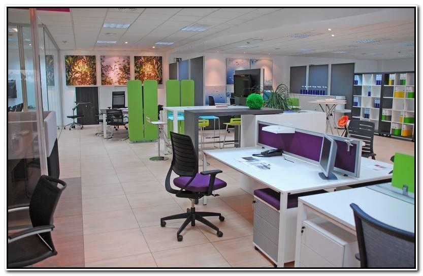 Lo Mejor De Muebles Oficina Madrid Fotos De Muebles Accesorios