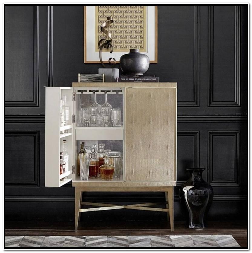 Lo Mejor De Muebles Para Bar Imagen De Muebles Estilo