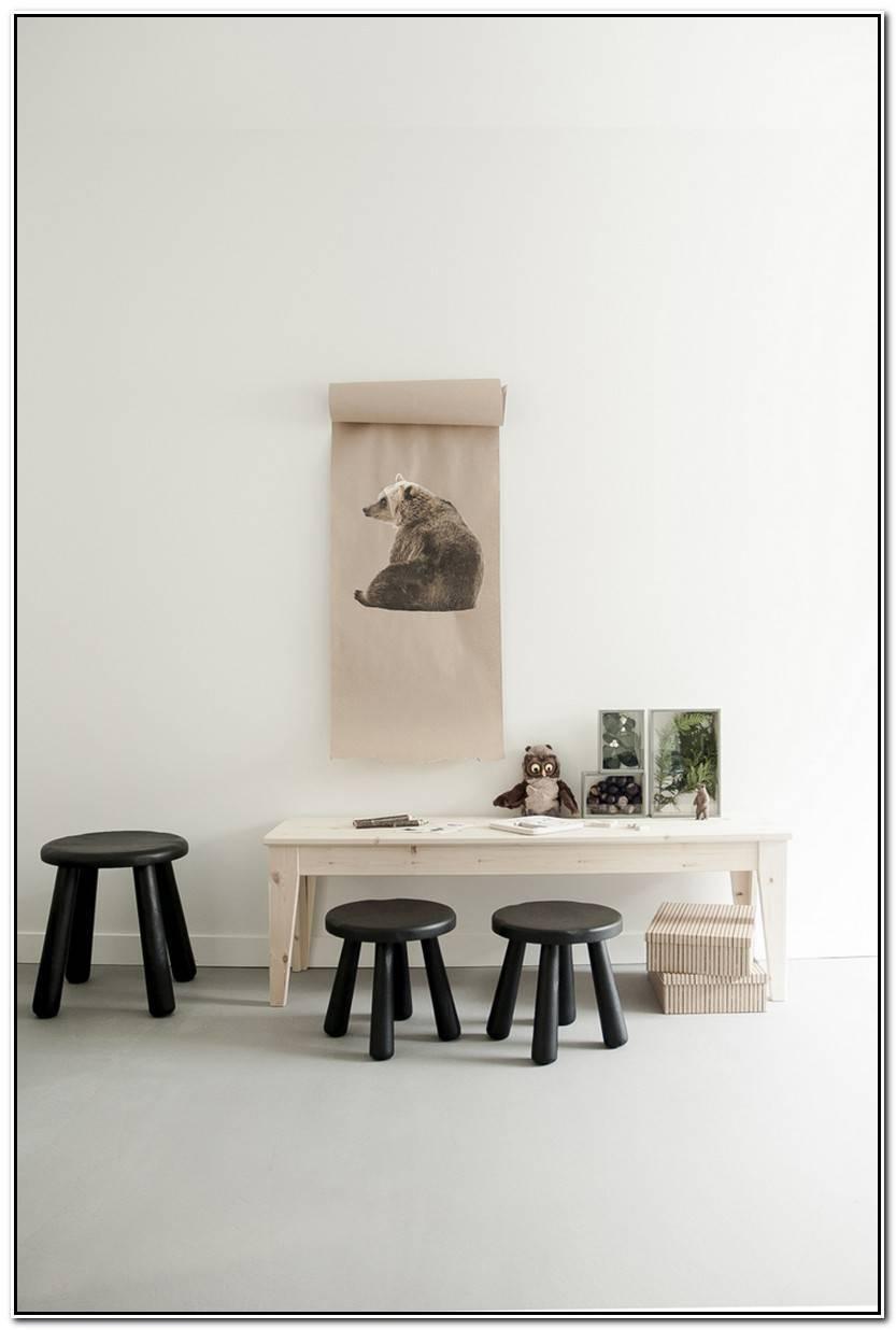 Lo Mejor De Muebles Para Bebe Colección De Muebles Decoración