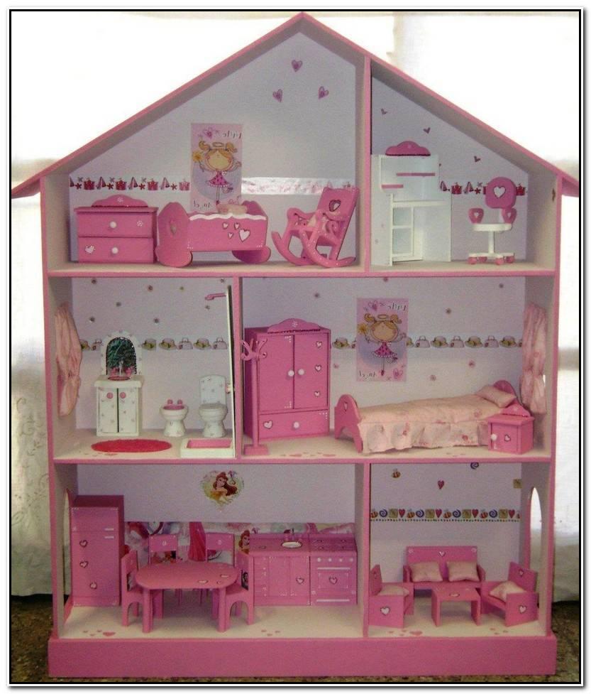 Lo Mejor De Muebles Para Casa De Muñecas Fotos De Muebles Decoración