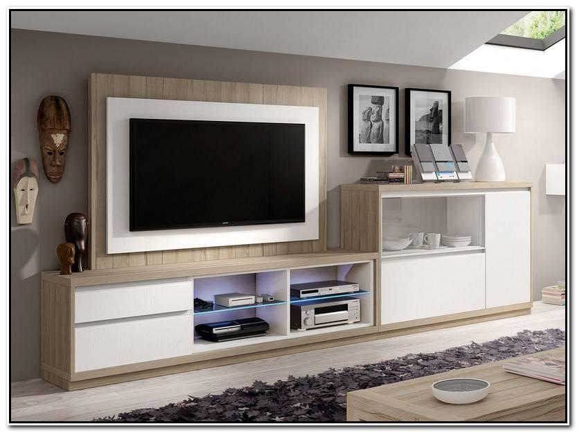 Lo Mejor De Muebles Para La Tv Colección De Muebles Decorativo