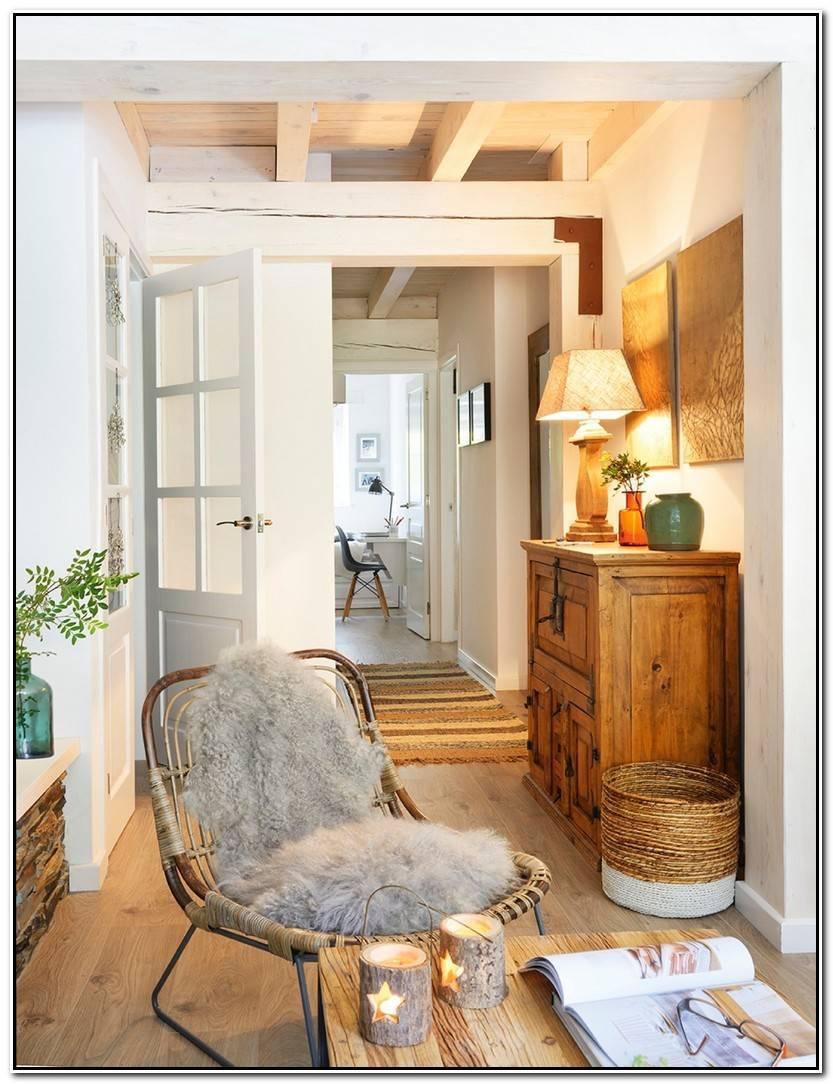 Lo Mejor De Muebles Para Recibidores Pequeños Imagen De Muebles Decorativo