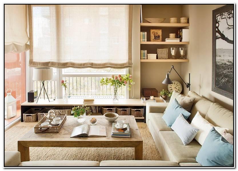 Lo Mejor De Muebles Pequeños Fotos De Muebles Decoración