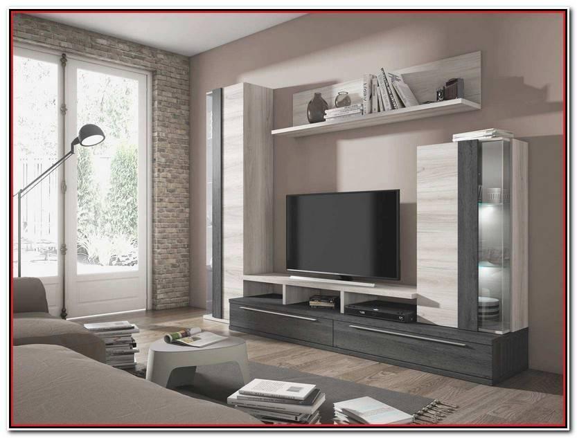Lo Mejor De Muebles Salon Modulares Fotos De Salon Ideas