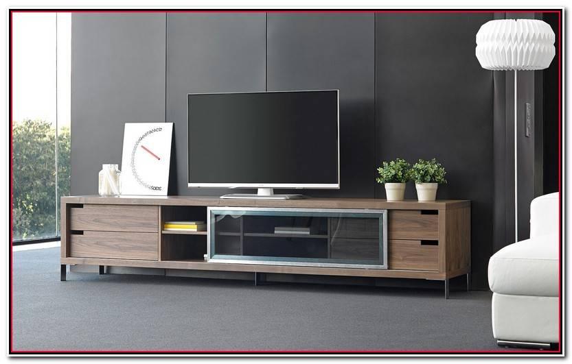 Lo Mejor De Muebles Tele Imagen De Muebles Ideas