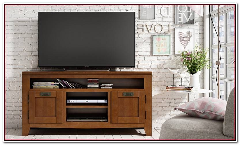 Lo Mejor De Muebles Tv Blanco Galería De Muebles Accesorios