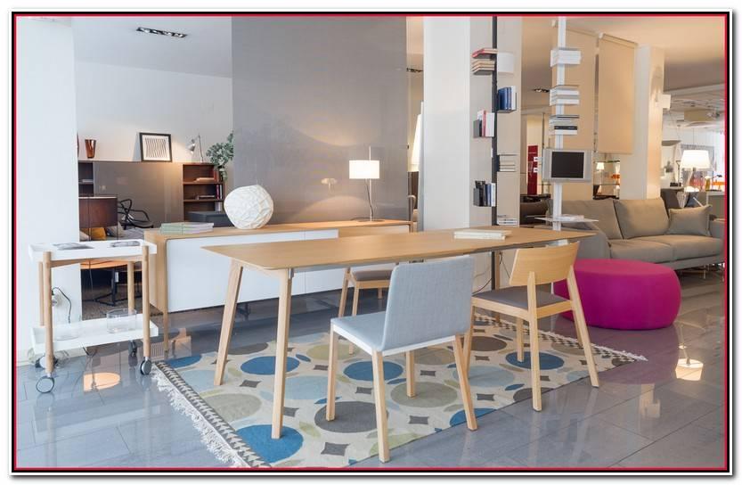 Lo Mejor De Muebles Valencia Colección De Muebles Decoración