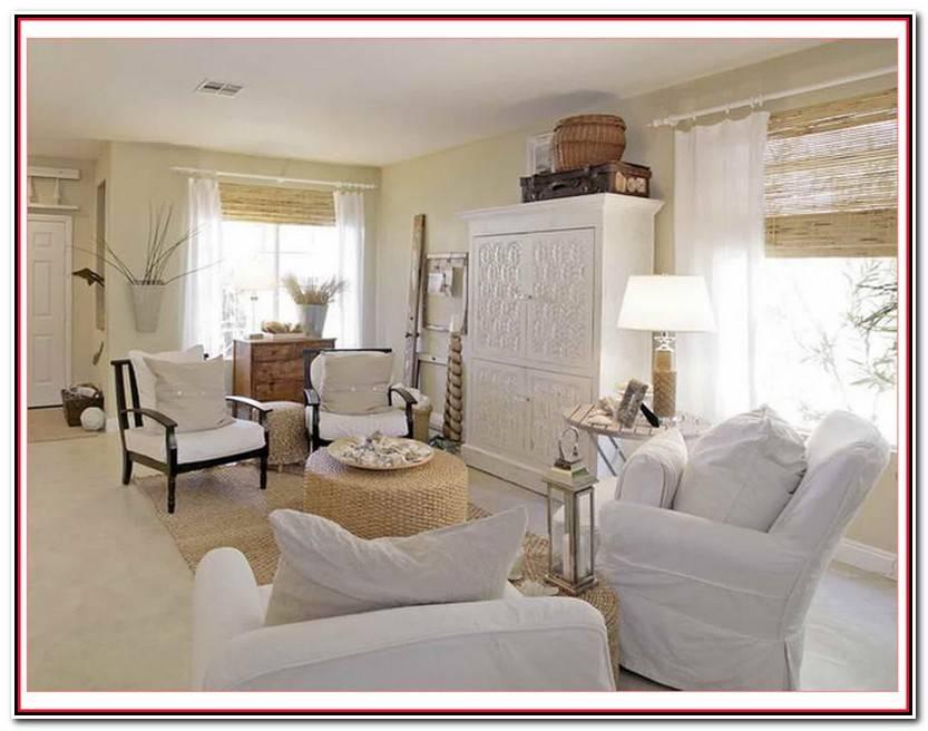 Lo Mejor De Muebles Y Decoración Galería De Muebles Decoración