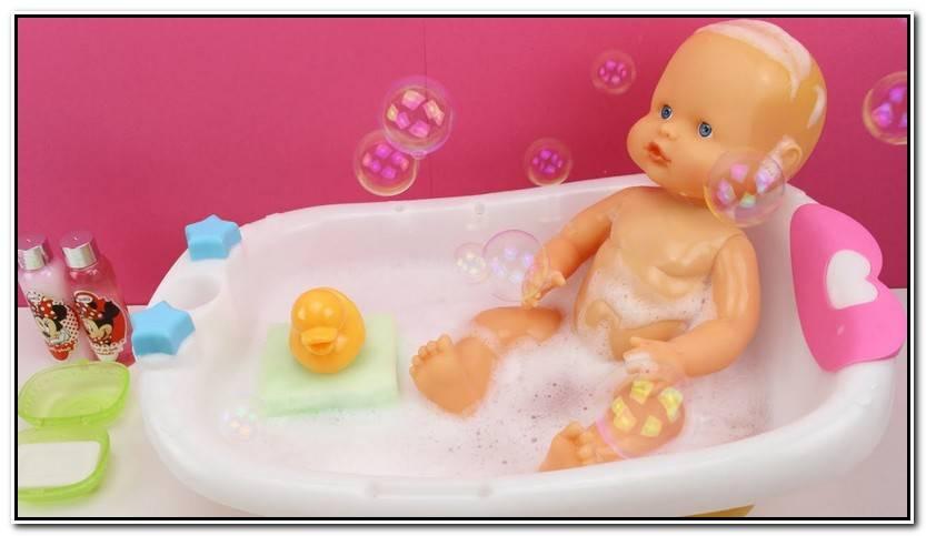 Lo Mejor De Nenuco Baño Colección De Baños Accesorios