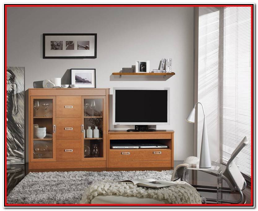 Lo Mejor De Ofertas Muebles Salon Imagen De Salon Decorativo