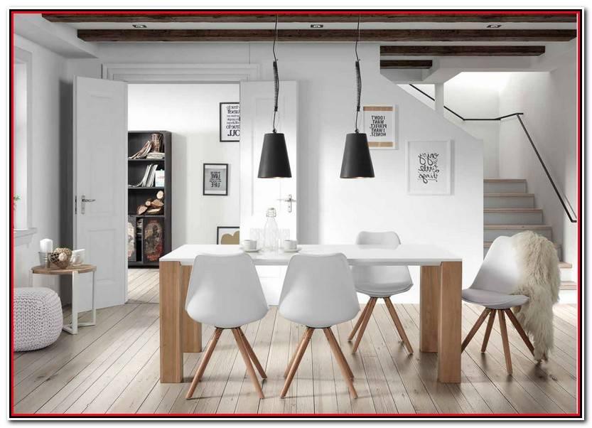 Lo Mejor De Outlet Muebles Valencia Colección De Muebles Decoración