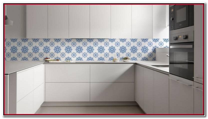 Lo Mejor De Paneles Cocina Sobre Azulejos Galería De Cocinas Accesorios