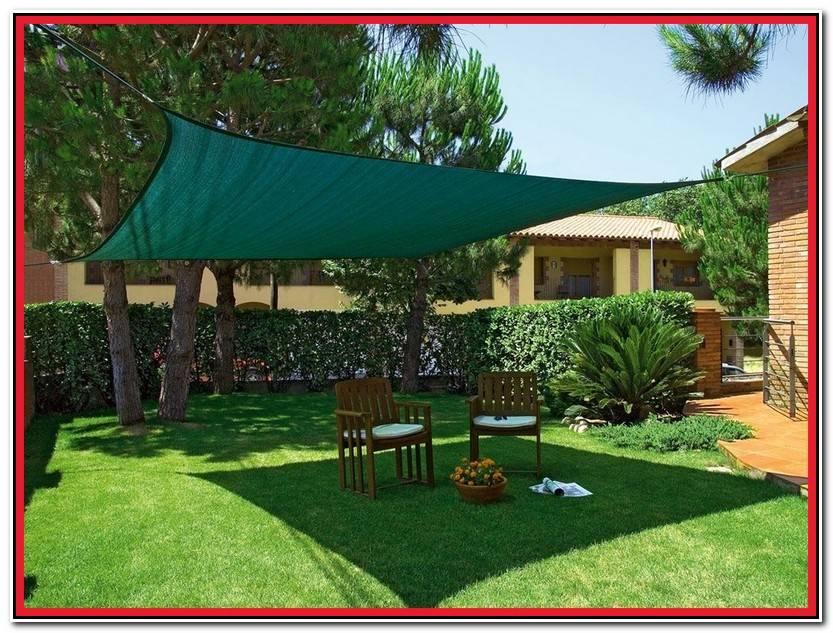Lo Mejor De Parasol Jardin Colección De Jardín Estilo
