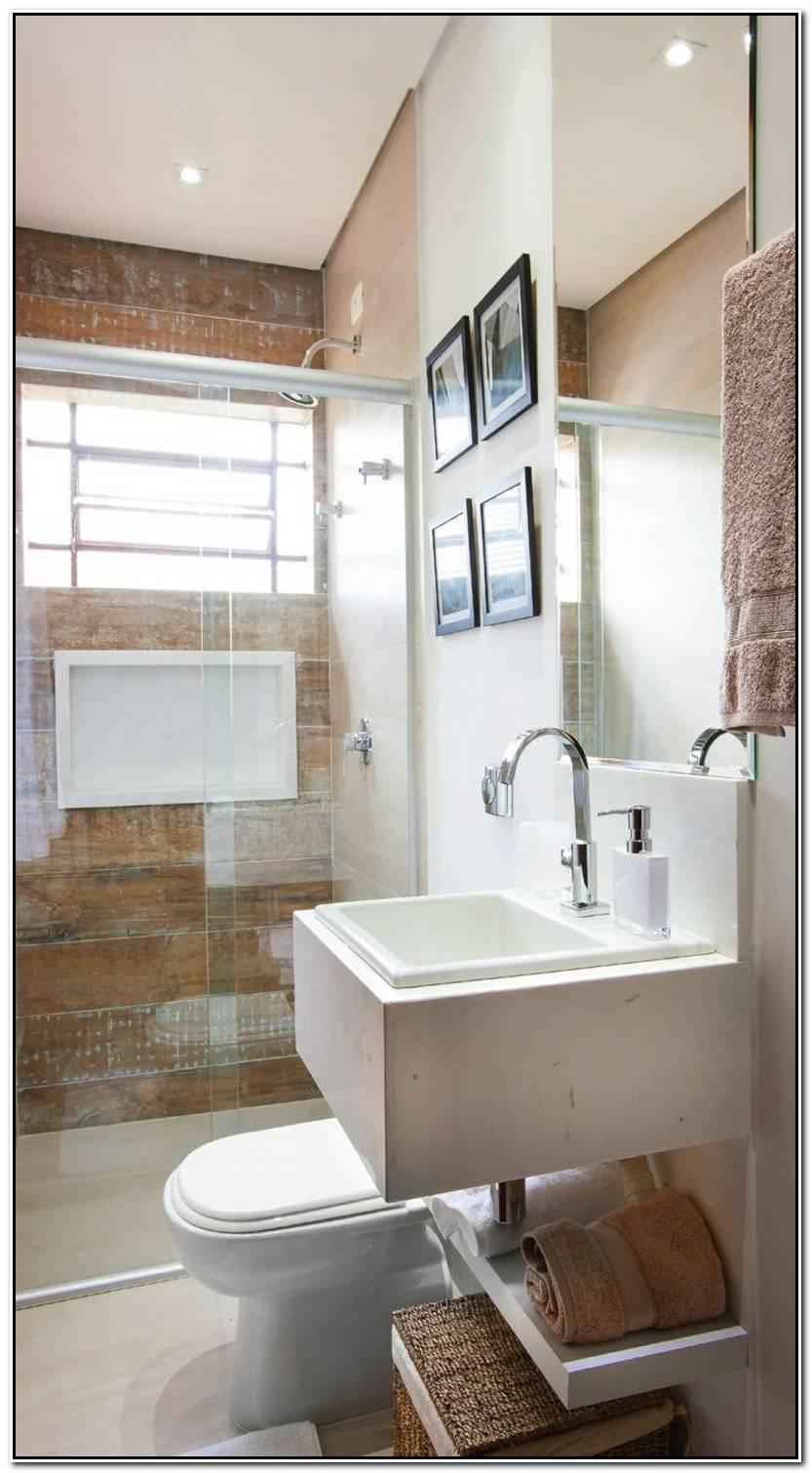 Lo Mejor De Pavimento Baño Imagen De Baños Estilo