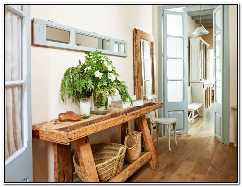 Lo Mejor De Pisos En Alquiler Sin Muebles Imagen De Muebles Decorativo