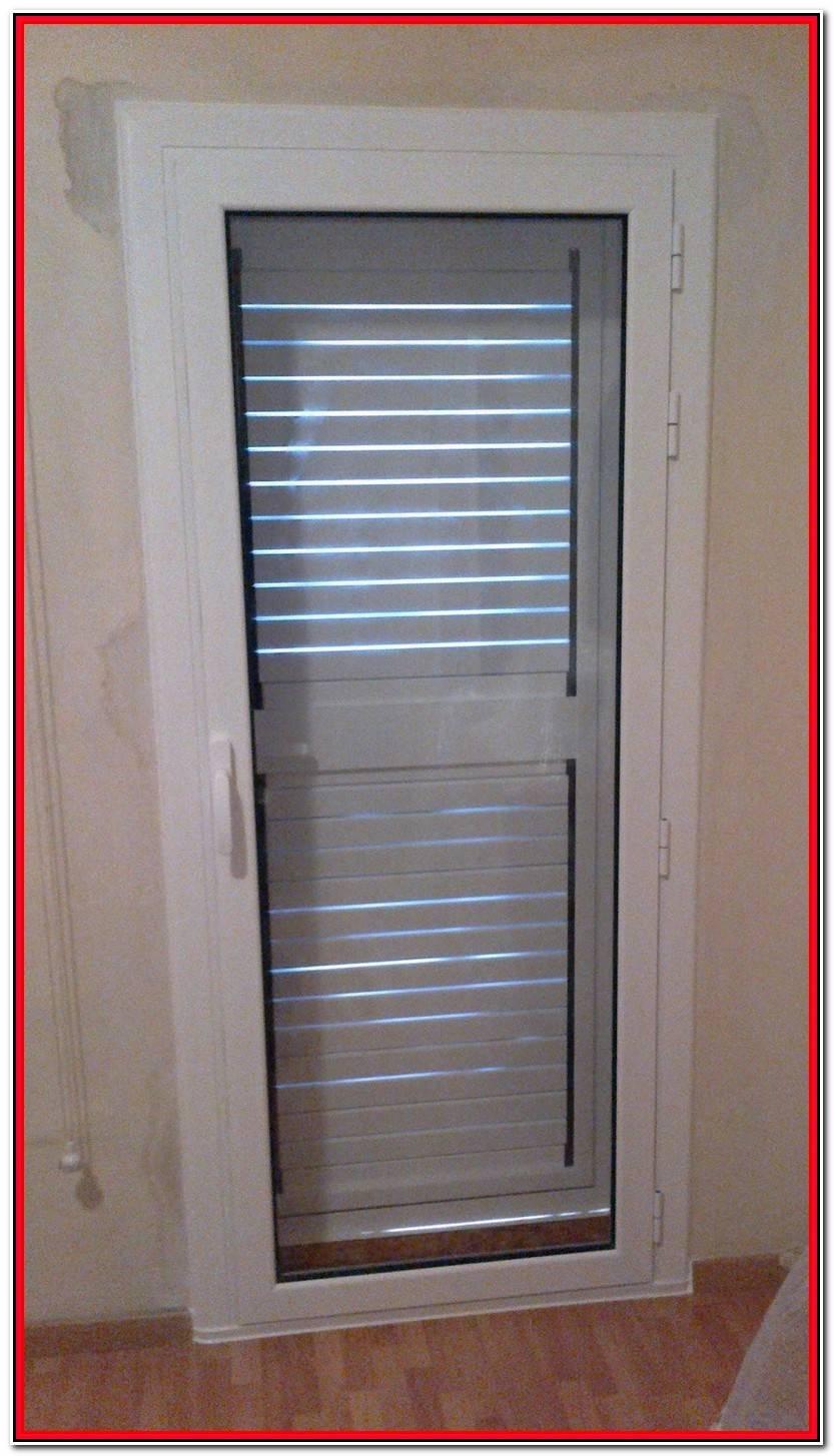 Lo Mejor De Puerta Aluminio Terraza Colección De Puertas Accesorios