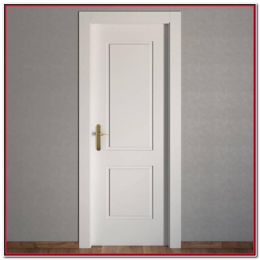 Lo Mejor De Puertas Blancas Interior Fotos De Puertas Idea