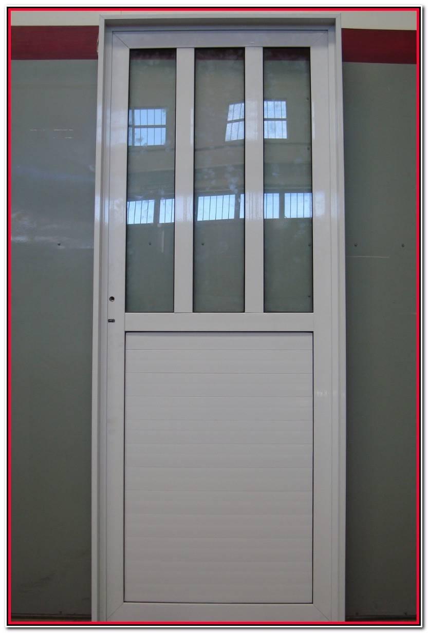 Lo Mejor De Puertas De Aluminio De Exterior Imagen De Puertas Ideas