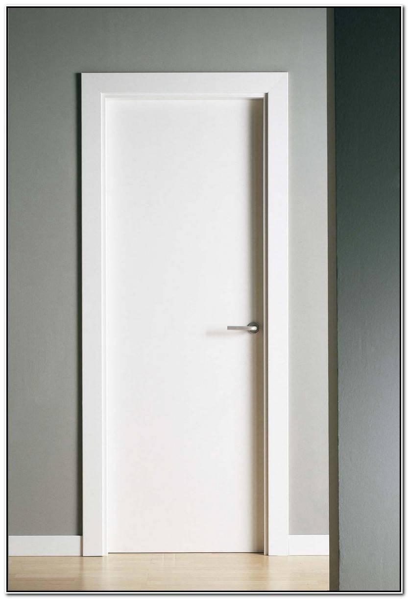 Lo Mejor De Puertas Dm Lacadas Blanco Fotos De Puertas Estilo