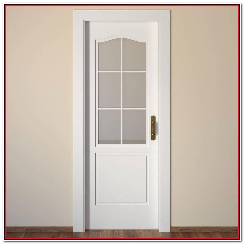 Lo Mejor De Puertas Huecas Blancas Galería De Puertas Accesorios