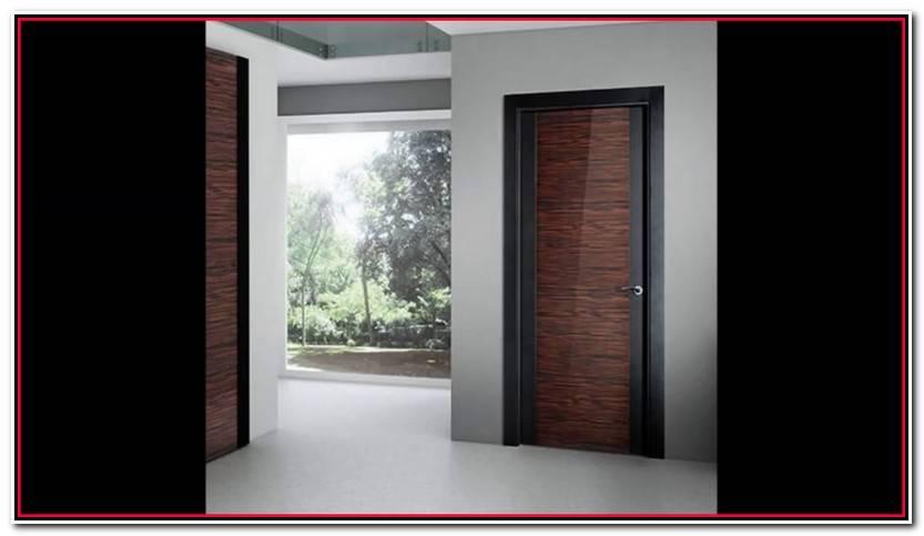 Lo Mejor De Puertas Para Casa Colección De Puertas Ideas