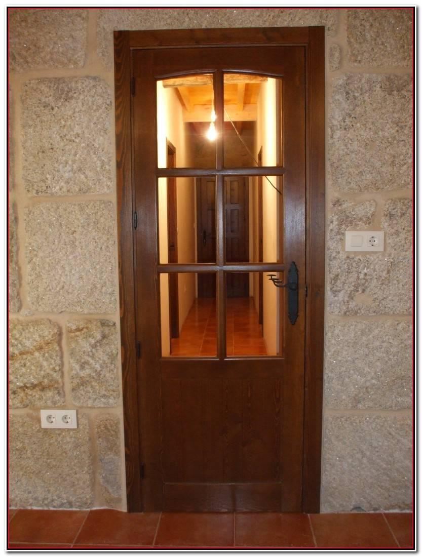 Lo Mejor De Puertas Rusticas Interior Colección De Puertas Accesorios