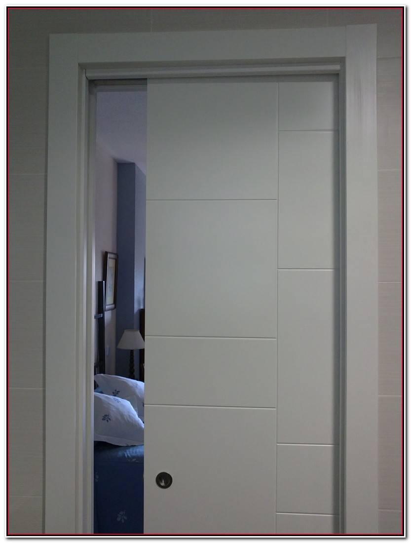Lo Mejor De Puertas Semi Macizas Blancas Galería De Puertas Accesorios