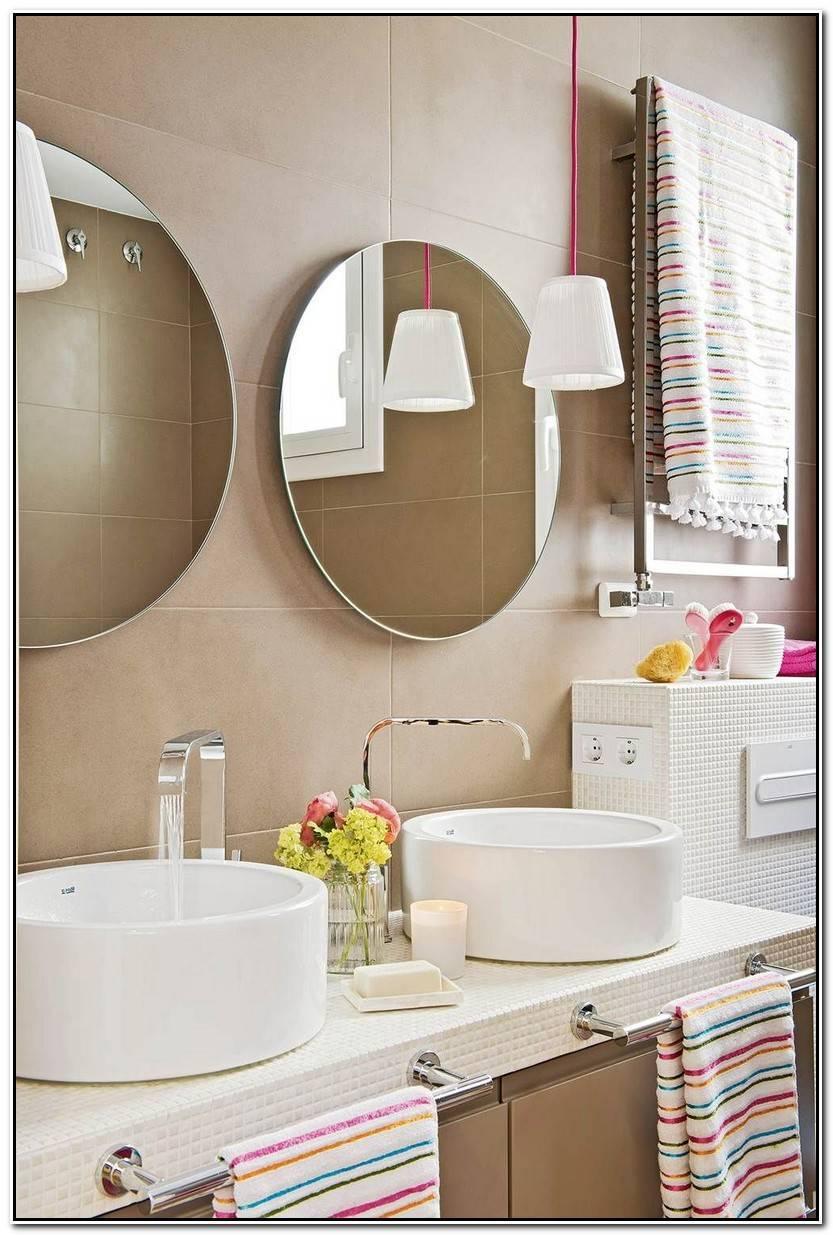 Lo Mejor De Radiadores Para Baños Imagen De Baños Decorativo