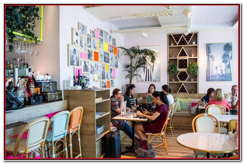 Lo Mejor De Recogida De Muebles Madrid Galería De Muebles Idea