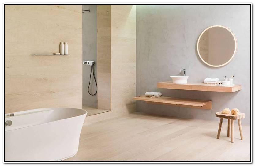 Lo Mejor De Reforma Baño Completo Fotos De Baños Decoración