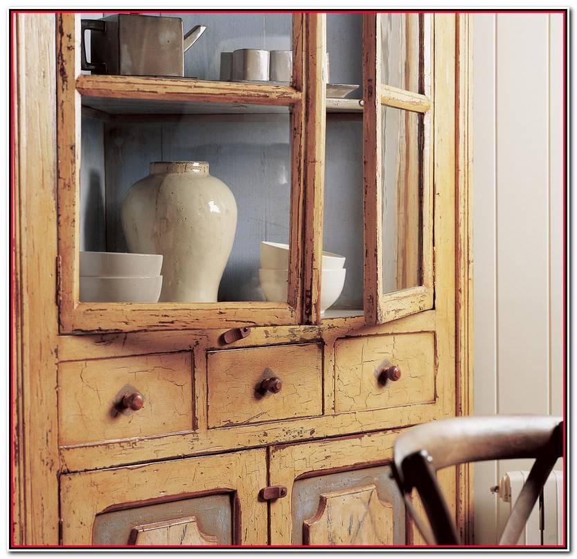 Lo Mejor De Restauracion De Muebles Antiguos De Madera Galería De Muebles Decorativo